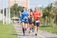 """В Центральном парке прошел """"Тульский марафон 2017"""", Фото: 36"""