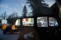 """В Алексине стартовали съемки фильма """"Первый Оскар"""", Фото: 113"""