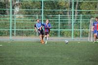 Групповой этап Кубка Слободы-2015, Фото: 413