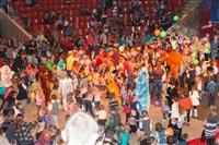 Программа «Спокойной ночи, малыши!» подарила тульским малышам праздник!, Фото: 138