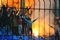 «Арсенал» Тула - «Спартак-2» Москва - 4:1, Фото: 96