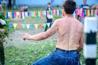 Фестиваль крапивы: пятьдесят оттенков лета!, Фото: 67