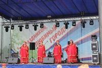 День Тульской области, Фото: 1