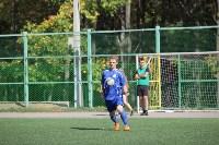 Групповой этап Кубка Слободы-2015, Фото: 458