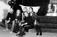 Black Party Tele2, Фото: 258