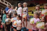 Первенство Тульской области по легкой атлетике. 5 февраля 2014, Фото: 17