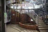 Новое здание тульской экзотариума, Фото: 13