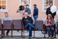 """""""Театральный дворик""""-2019. День третий, Фото: 14"""