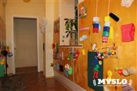 Помощь, детский психологический центр, Фото: 11