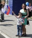 9 мая в Туле, Фото: 10