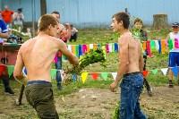 Фестиваль крапивы: пятьдесят оттенков лета!, Фото: 63
