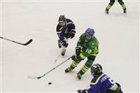 Международный детский хоккейный турнир. 15 мая 2014, Фото: 17
