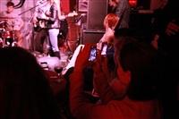 Демидов band в Туле. 25.04.2014, Фото: 32