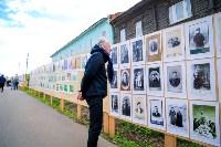 Олег Нестеров на фестивале в Крапивне, Фото: 13