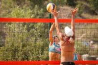 Пляжный волейбол в Барсуках, Фото: 33
