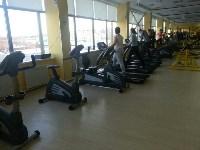 Фитнес Экспресс, спортивный клуб, Фото: 14