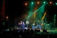 Концерт Виктора Королева в Туле, Фото: 28