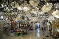 Магазин «Добрый свет» в Туле: Какая люстра подойдет вашему дому?, Фото: 5