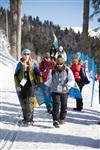 Олимпиада-2014 в Сочи. Фото Светланы Колосковой, Фото: 16
