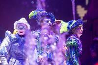 Шоу фонтанов «13 месяцев»: успей увидеть уникальную программу в Тульском цирке, Фото: 10