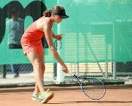 Теннисный «Кубок Самовара» в Туле, Фото: 21