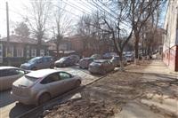 Ул. Жуковского и Тургеневская, 24 марта 2014, Фото: 16