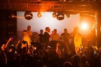 Концерт Гуфа в Туле, Фото: 68