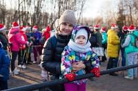 Забег Дедов Морозов, Фото: 44