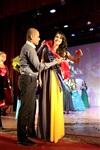 Мисс Студенчество-2013, Фото: 131