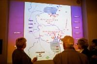Экскурсия в прошлое: военно-исторический тур для ветеранов, Фото: 145