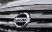 Выгодное предложение от Nissan, Фото: 10