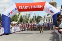 Чемпионат России по велоспорту на шоссе, Фото: 63