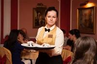 Кулинарный сет от Ильи Лазерсона в Туле, Фото: 46
