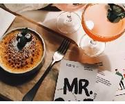 «Тула – новогодняя столица»: путеводитель по кофейням, Фото: 8