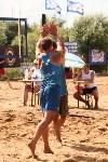 Пляжный волейбол в Барсуках, Фото: 119