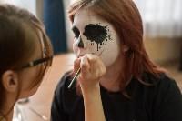 Аниме-фестиваль Origin в Туле, Фото: 27
