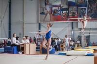 Первенство ЦФО по спортивной гимнастике среди юниорок, Фото: 78