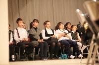 «Виртуозы Москвы» выступили в Туле, Фото: 34