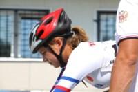 Городские соревнования по велоспорту на треке, Фото: 30