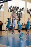Женщины баскетбол первая лига цфо. 15.03.2015, Фото: 13
