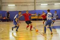 Чемпионат Тульской области по мини-футболу., Фото: 43