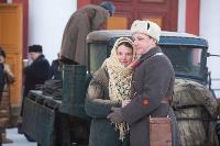 """В Алексине стартовали съемки фильма """"Первый Оскар"""", Фото: 29"""