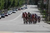 Чемпионат России по велоспорту на шоссе, Фото: 110
