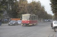Приемка работ и мнения экспертов о закрытии участка ул. Энгельса для автомобильного транспорта, Фото: 8