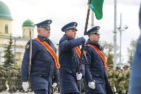 Репетиция парада Победы в Туле, Фото: 65