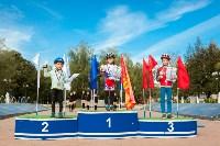 Велогонка Горный король, Фото: 73
