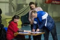 БК «Арсенал» Тула - «Динамо-ЦБК» Ставрополь - 71:72., Фото: 41