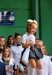 Линейки в школах Тулы и области, Фото: 13
