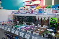 В каких аптеках Тулы всегда полный ассортимент?, Фото: 46