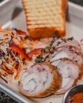 Где в Туле отведать сочные мясные блюда: места и рецепты, Фото: 16